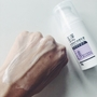 玉泽舒缓修护调理乳霜