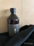 阿道夫阿道夫茶麸无硅油洗发水(强韧修护)