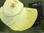 膜法世家鸡蛋嫩滑保湿面膜贴套装(蛋白+蛋黄)