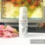 【chenjie8220】薇诺娜青刺果修护保湿喷雾--肌肤时刻水嫩散发健康光采!