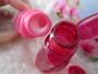 珀莱雅木槿花润养香氛洗发水