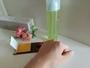 植物智慧特护舒缓安肤水