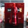 SK-II肌源修护精华露(小红瓶精华)