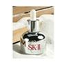 SK-II唯白晶焕祛斑精华液