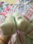 丝芙兰化妆棉
