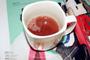 SEMI森米红石榴紫苏粉