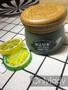 膜法世家绿豆泥浆面膜