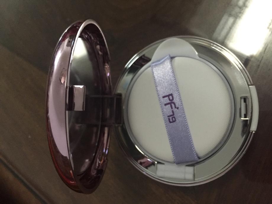 【其他】PF79 水凝气垫BB霜